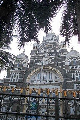 Justiční palác (nahrál: admin)
