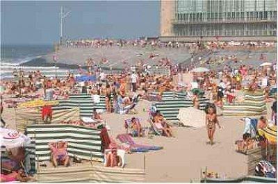 Oostende 3 (nahrál: admin)