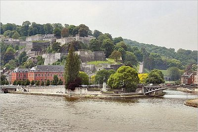 Namur 2 (nahrál: admin)