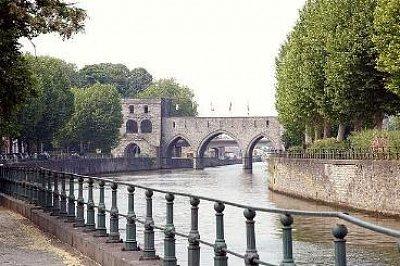 Pont des Trous (nahrál: admin)