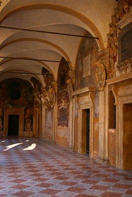 Stará Bologna (nahrál: admin)