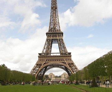 Francie 2008