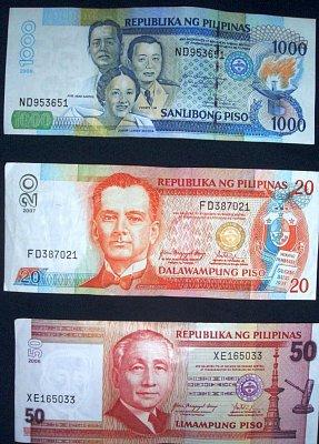 Bankovky (nahrál: admin)