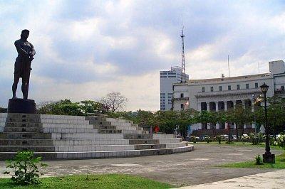 Department of Tourism (nahrál: admin)
