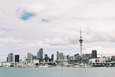 Auckland (nahrál: admin)