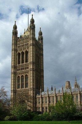 Parlament (nahrál: admin)