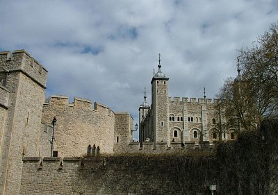 Tower (nahrál: admin)