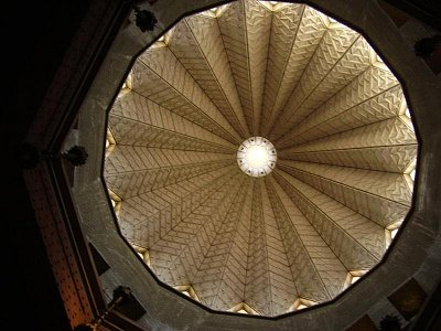 Nazaret-střecha  (nahrál: admin)