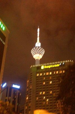 Menara Tower (nahrál: admin)