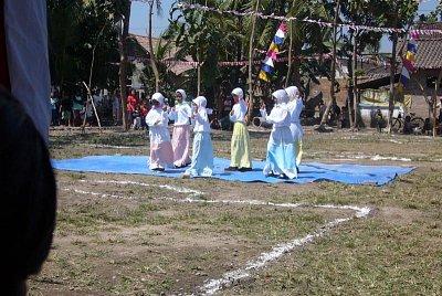 Indonésanky (nahrál: admin)