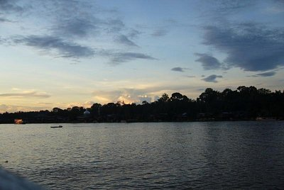 Borneo (nahrál: admin)