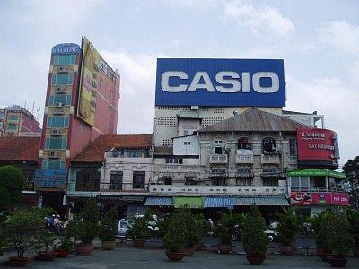 Ho Či Minovo Město (nahrál: admin)