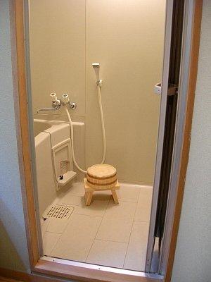 Sprcha (nahrál: admin)