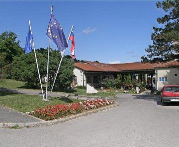 Škocjanské jame