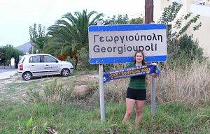 Georgioupoli
