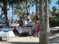 Grand Paradise Bavaro Beach