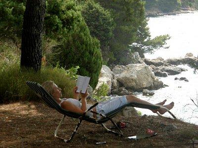 relax u karavanu (nahrál: miloš)