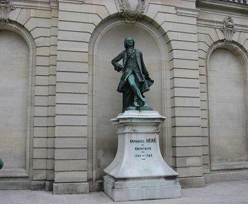 Francie -Nancy 2007