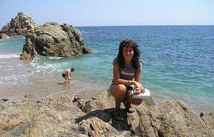 Krásné Španělsko 2007