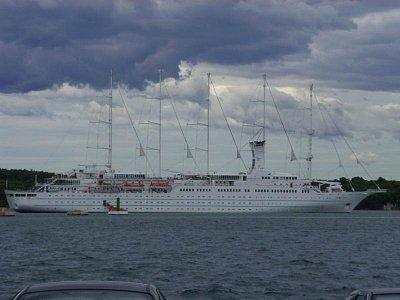 Pula-přístav (nahrál: mirina)