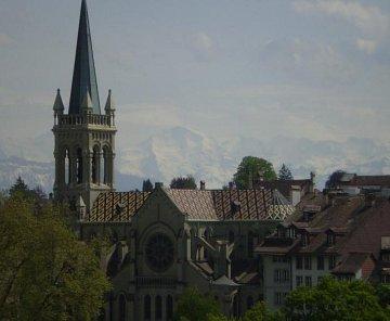 BERN_2009