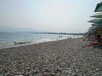 Niforeika Beach