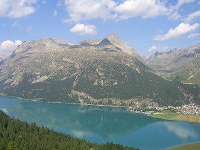 St. Moritz5 (nahrál: admin)