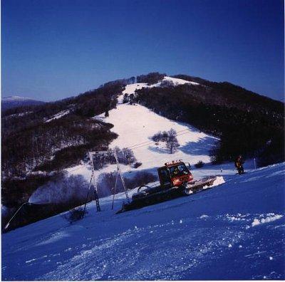 Ski Bezovec 3 (nahrál: admin)