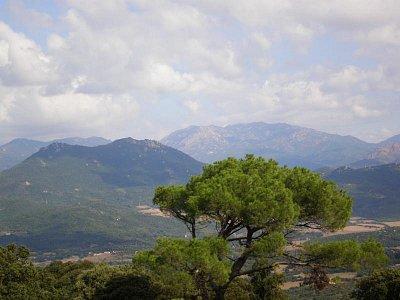 okolí Sarténe (nahrál: Vlaďka)