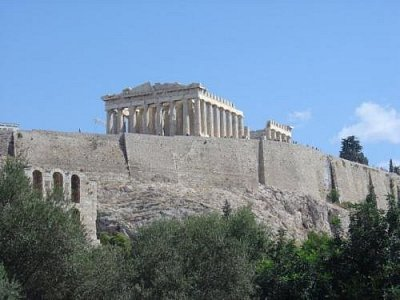 akropol (nahrál: akara1989)