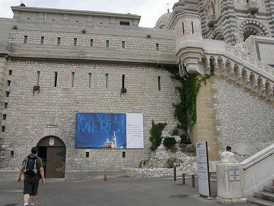Katedrála (nahrál: Romana Pelikánová)