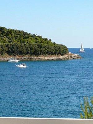 Překrásné Chorvatsko
