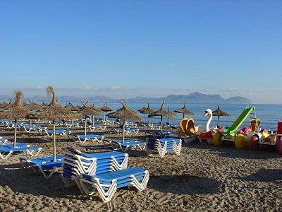 pláž2 (nahrál: Helča2)