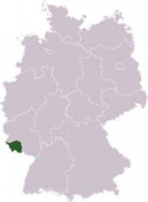 Sársko - Sársko. Zdroj: Wikipedia.org (nahrál: admin)