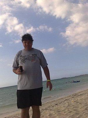 Jamaica 2011/2