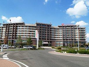 Ramada Resort