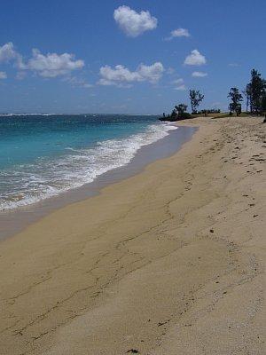 Mauricius 2007