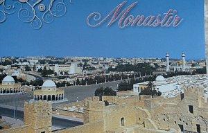 Tunisko,Monastir-Prima Life Skanes