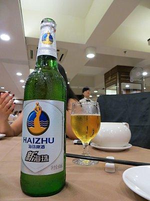 Hong Kong, Zhuhai, Macao