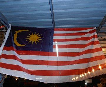 Malajzia - Langkawi - mapky, popisky pre turisticke zaujimavosti a cenniky