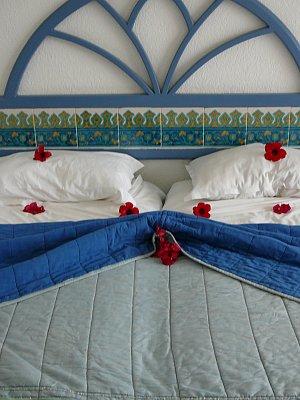Nabel Hotel Byzanc