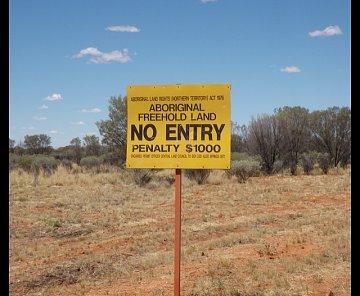 Uluru, Královský kaňon a Alice Springs