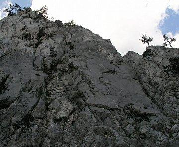 Semmering-Hollental