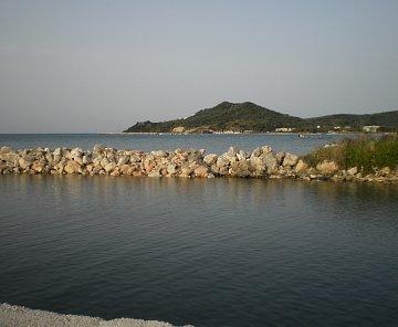 Zakynthos 2010