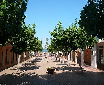 Menorca 2013