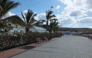 2013 Fuerteventura