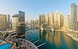 Tichý majestát Arabského moře