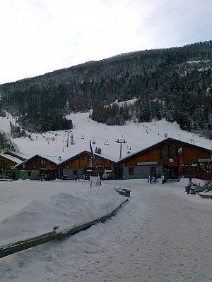 La Norma leden 2013