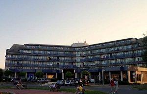 Sárvár červenec 2011