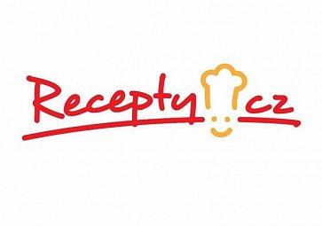 Připněte si Recepty.cz - nápovědy pro soutěž